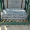 Produce galvanized gabion mattress (HT-SL-004)