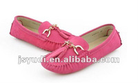 cheap shoes online, leather casual shoes woman 2012