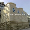 cooling tower parts--Sell JFT Series Counter Flow Square Refregeration parts