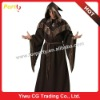 PCA-0102 Hot sale man wizard costume