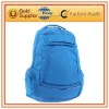Hot Sell Leisure Backpack