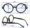 Potter Toy Glasses