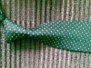 Designer Ties