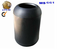 High Quality MS661 1137882 1137888 4746733 831120144 firestone air spring volvo
