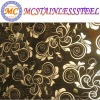TX-002-05- copper decorative plates