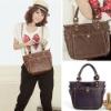 New Fashion Messenger Bag BG201
