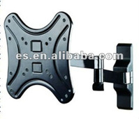 2012 new model tv wall mount