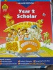 2012 New design Children Education book