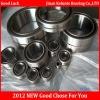 IKO Bearing Needle Roller Bearing HK4520