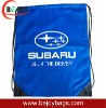 2012 wholesale drawstring bag