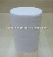 Sugarcane Toilet tissue