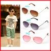 new children sunglasses UV400 lens 'Visible light transmission 100%'
