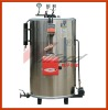 Oil fired Steam Generators WHOLESALE