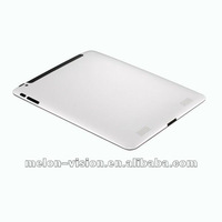Thin 9.7Inch Android 4.0 Tablet PC MID with A10 1.2GHz processor 1GB RAM 16GB Flash