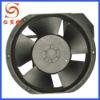 SA-17251 AC axial fan motor 220V