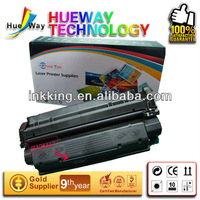 Compatible Laser Toners From Hueway China