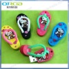funny shoes shape usb hello kitty usb custom usb