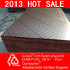 Chinese film faced plywood/marine plywood