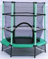 GSD mini trampolines 55inch