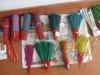incense sticks in bulk