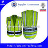 QBAN police equipment