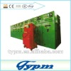 JYN2-12 withdrawout AC metal-enclosed switchgear-A