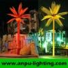 Factory Sales Directly Indoor Coconut Tree