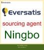 plastic sourcing agent