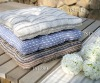 sell 55% linen/45%cotton MATS