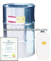 metall extraction Tributyl Phosphate