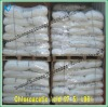 chemical product chloroacetic acid 98% price