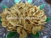 High Protein Pasta Soybean Chicken