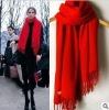 Head scarf pashmina scarf fashion scarf