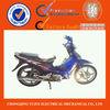 Low price mini motorbikes 110cc