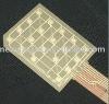 membrane circuit