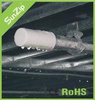 Sunzip Waterproof T10 20w 1300mm Tube Lamp