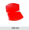 chair spare parts