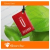 MIFARE ultralight MF0 smart epoxy tag