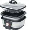 6 in 1 As seen on TV wonder cooker