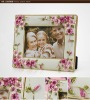 2012 best selling photo picture frame photo frame gift and art