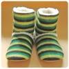 woman shoe
