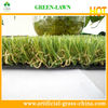 artificial turf , artificial landscape turf for roof