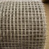 crimped wire mesh Anpingdehong (factory)