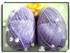 acrylic knitting yarn 8/3Nm