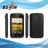 2012 3g wifi dual sim android phone s21