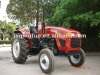 famous tractor , garden trator JS-400, 40HP, 4WD Tractor