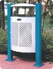 Outside Dust Bin,Eco-friendly Product