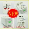Best price Universal Travel Adapter