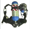 Supplier Air Respirator of 6.8L with Light Weight Cylinder