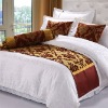 Fashion Bedding Sets for High Stars Hotel